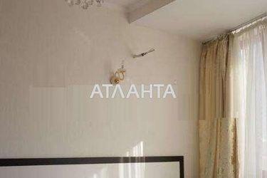 Изображение 9 — продается 2-комнатная в Приморском районе: 85000 у.е.