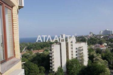 Изображение 10 — продается 2-комнатная в Приморском районе: 85000 у.е.