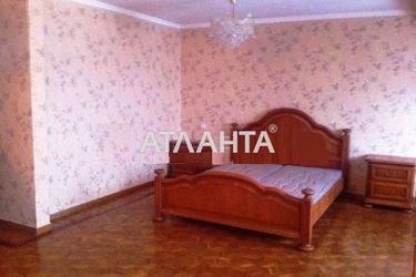 Изображение 4 — продается многокомнатная в Приморском районе: 140000 у.е.