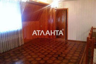 Изображение 6 — продается многокомнатная в Приморском районе: 140000 у.е.