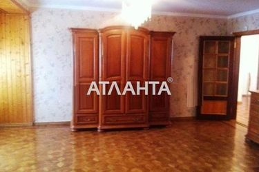 Изображение 8 — продается многокомнатная в Приморском районе: 140000 у.е.