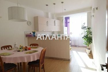 Изображение 2 — продается 3-комнатная в Приморском районе: 175000 у.е.