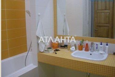 Изображение 6 — продается 3-комнатная в Приморском районе: 175000 у.е.