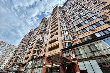Изображение 11 — продается 3-комнатная в Приморском районе: 175000 у.е.