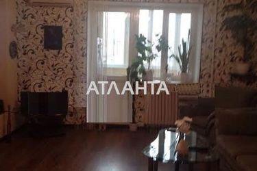 продается 3-комнатная в Приморском районе — 130000 у.е.