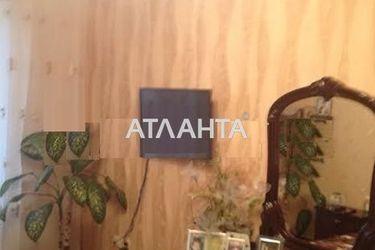 Изображение 3 — продается 3-комнатная в Приморском районе: 130000 у.е.
