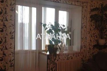 Изображение 5 — продается 3-комнатная в Приморском районе: 130000 у.е.