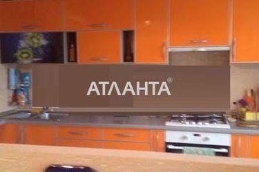 Изображение 7 — продается 3-комнатная в Приморском районе: 130000 у.е.