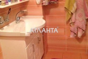 Изображение 8 — продается 3-комнатная в Приморском районе: 130000 у.е.