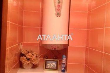 Изображение 9 — продается 3-комнатная в Приморском районе: 130000 у.е.
