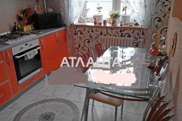 Изображение 4 — продается 3-комнатная в Приморском районе: 130000 у.е.