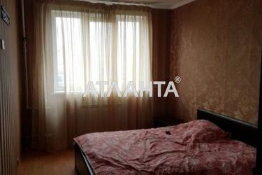 Изображение 12 — продается 3-комнатная в Приморском районе: 88000 у.е.