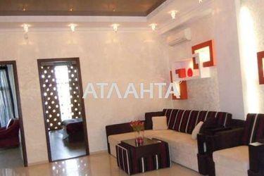 продается 2-комнатная в Приморском районе — 230000 у.е.