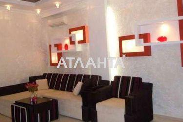 Изображение 2 — продается 2-комнатная в Приморском районе: 230000 у.е.