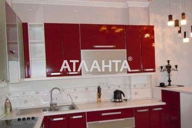 Изображение 3 — продается 2-комнатная в Приморском районе: 230000 у.е.