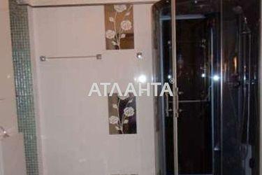 Изображение 4 — продается 2-комнатная в Приморском районе: 230000 у.е.