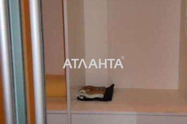 Изображение 5 — продается 2-комнатная в Приморском районе: 230000 у.е.