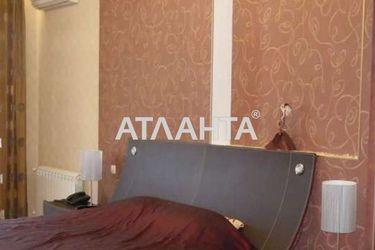 Изображение 6 — продается 2-комнатная в Приморском районе: 230000 у.е.