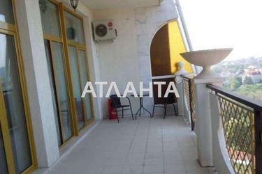 Изображение 7 — продается 2-комнатная в Приморском районе: 230000 у.е.