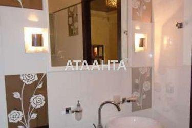 Изображение 8 — продается 2-комнатная в Приморском районе: 230000 у.е.