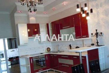 Изображение 9 — продается 2-комнатная в Приморском районе: 230000 у.е.