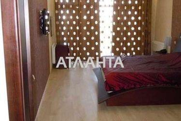 Изображение 10 — продается 2-комнатная в Приморском районе: 230000 у.е.