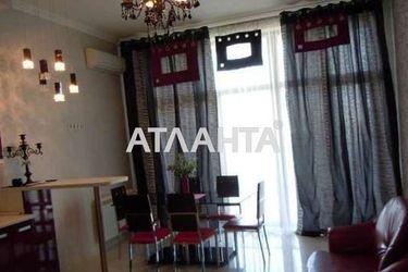 Изображение 11 — продается 2-комнатная в Приморском районе: 230000 у.е.