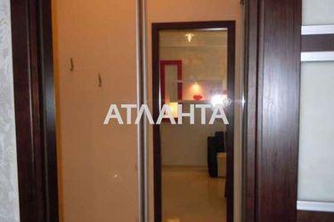 Изображение 12 — продается 2-комнатная в Приморском районе: 230000 у.е.