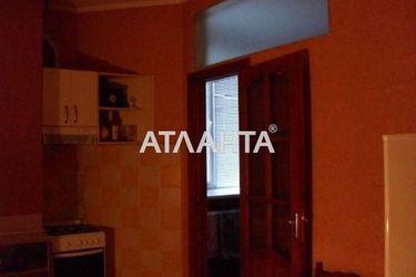 Изображение 8 — продается 2-комнатная в Приморском районе: 85000 у.е.