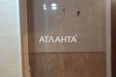 Изображение 11 — продается 2-комнатная в Приморском районе: 85000 у.е.