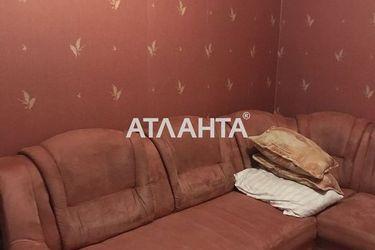 продается 2-комнатная в Приморском районе — 85000 у.е.