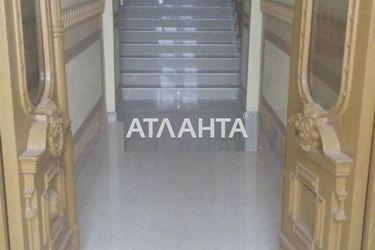 Изображение 2 — продается многокомнатная в Приморском районе: 295000 у.е.