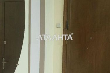 Изображение 4 — продается многокомнатная в Приморском районе: 295000 у.е.