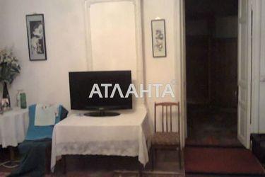 продается 3-комнатная в Приморском районе — 120000 у.е.