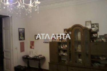 Изображение 2 — продается 3-комнатная в Приморском районе: 120000 у.е.