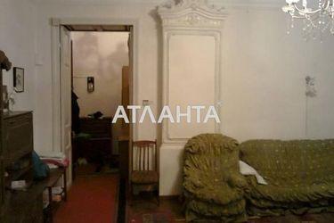 Изображение 3 — продается 3-комнатная в Приморском районе: 120000 у.е.