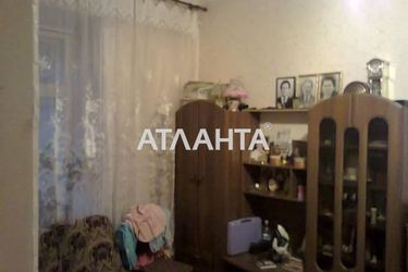 Изображение 4 — продается 3-комнатная в Приморском районе: 120000 у.е.