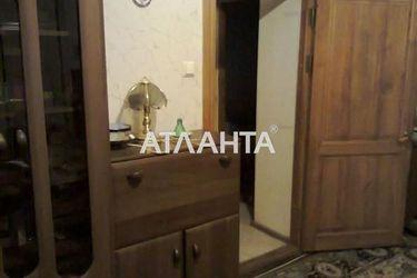 Изображение 5 — продается 3-комнатная в Приморском районе: 120000 у.е.