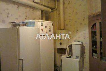 Изображение 6 — продается 3-комнатная в Приморском районе: 120000 у.е.