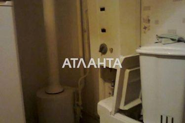 Изображение 7 — продается 3-комнатная в Приморском районе: 120000 у.е.