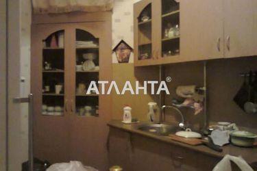 Изображение 8 — продается 3-комнатная в Приморском районе: 120000 у.е.