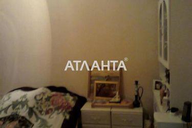 Изображение 9 — продается 3-комнатная в Приморском районе: 120000 у.е.