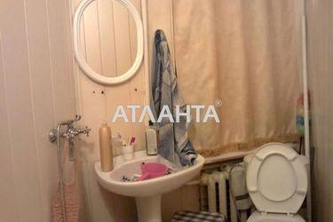 Изображение 10 — продается 3-комнатная в Приморском районе: 120000 у.е.