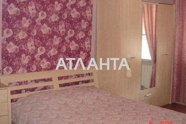 Изображение 2 — продается 3-комнатная в Приморском районе: 80000 у.е.