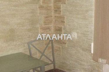 Изображение 5 — продается 3-комнатная в Приморском районе: 80000 у.е.