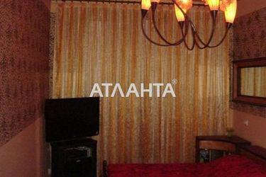 Изображение 7 — продается 3-комнатная в Приморском районе: 80000 у.е.
