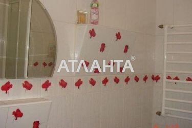 Изображение 8 — продается 3-комнатная в Приморском районе: 80000 у.е.