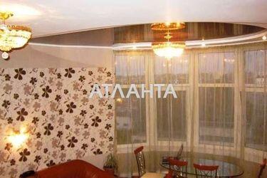 Изображение 3 — продается 1-комнатная в Киевском районе: 65000 у.е.