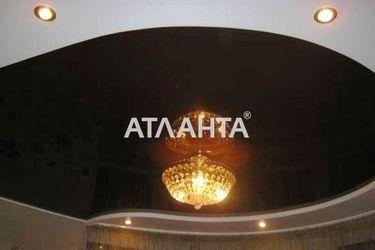 Изображение 9 — продается 1-комнатная в Киевском районе: 65000 у.е.
