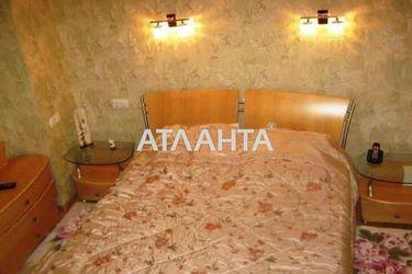 Изображение 6 — продается 1-комнатная в Киевском районе: 65000 у.е.